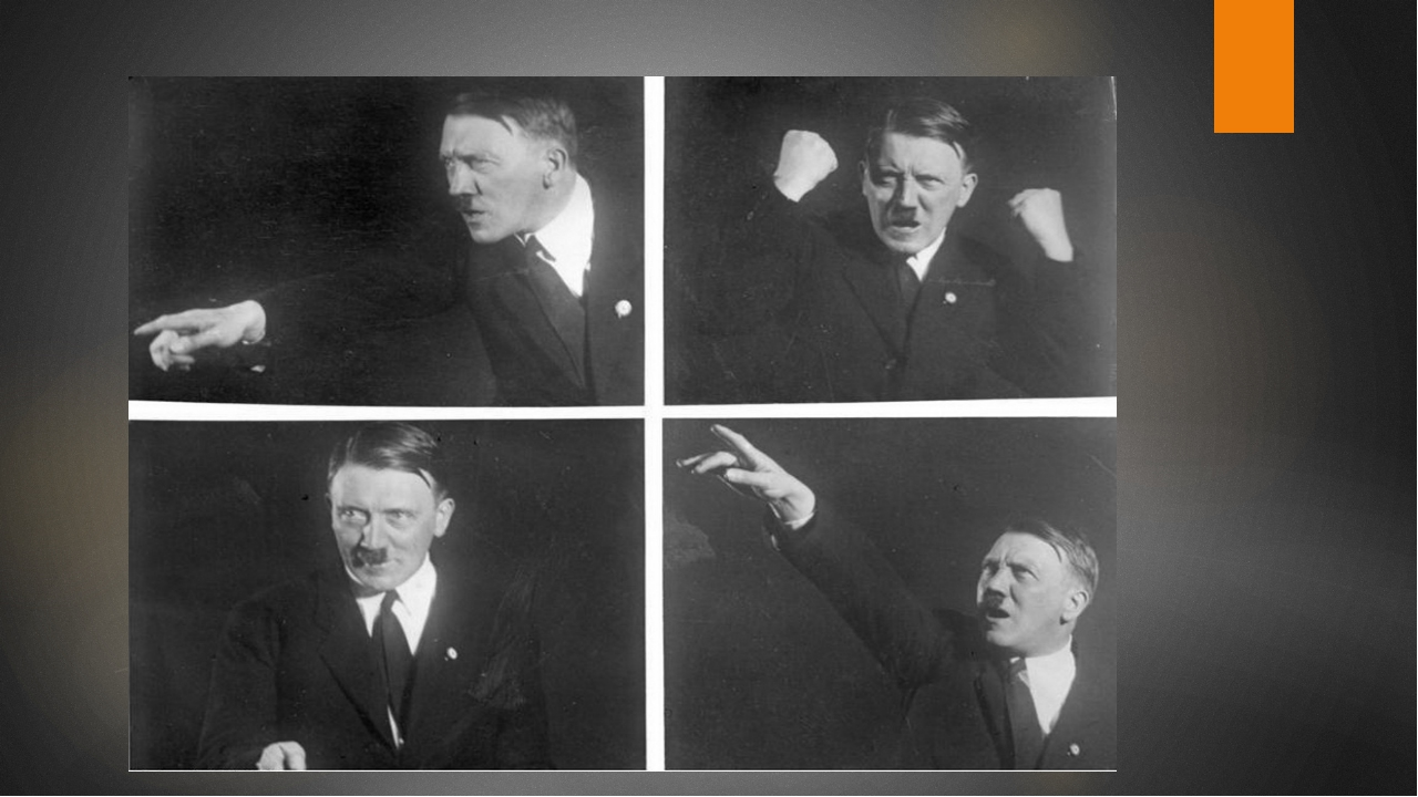 the early life and death of adolf hitler
