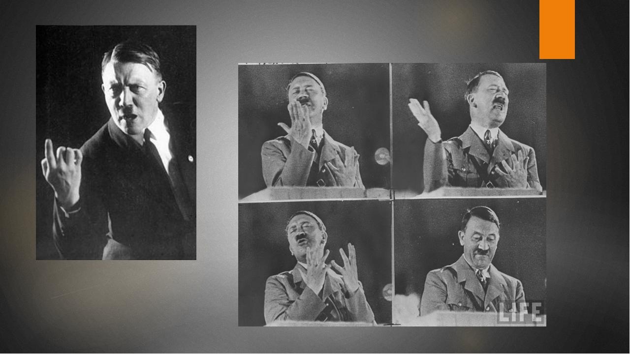 Болезни; покушения Болезни УГитлерабыл рост— 175см. Вес— 70 кг(данные 1...