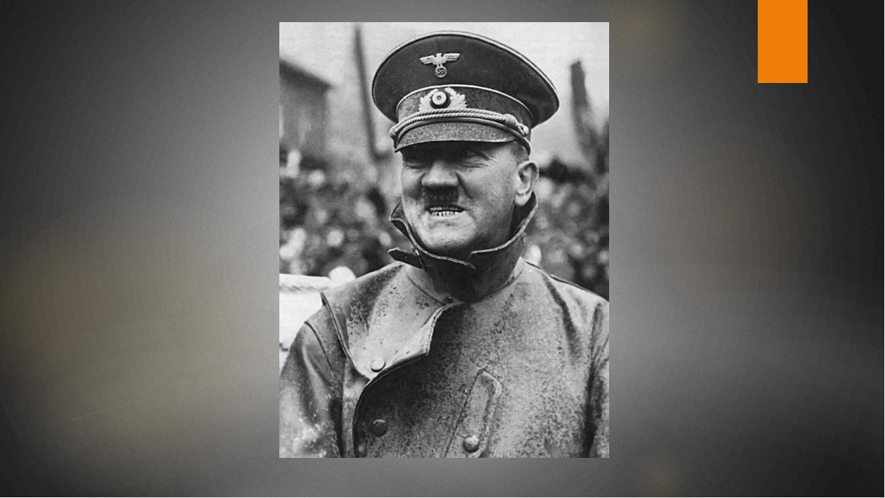 8 ноября1939 годав мюнхенской пивной «Бюргерброй», где Гитлер каждый год вы...