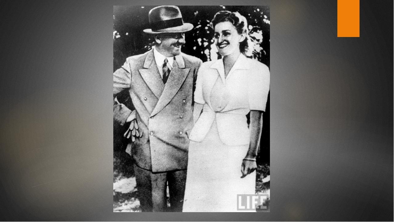 Юнити Валькирия ЛедиЮнити Митфорд(8 августа 1914— 28 мая 1948). Родилась в...