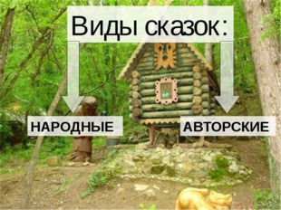 О чём произведение Гаршина «Лягушка –путешественница»? А) о дружбе Б) о волш