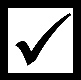 hello_html_2b0e7c20.jpg