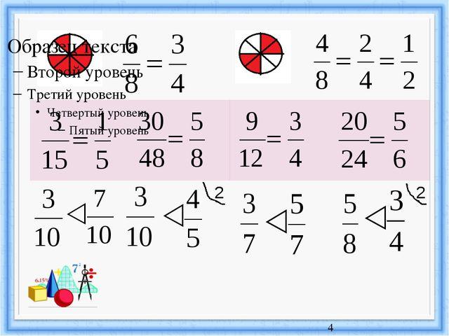 Технологическая карта урока по математике 5-9 класс