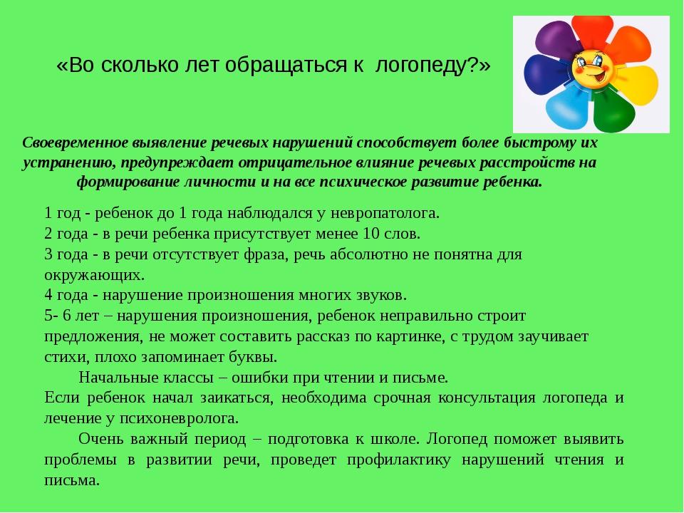 img7 ЛОГОПЕД.РУ: Рабочая Программа Учителя логопеда В Старшей И Подготовительной Группах Для Детей С ОНР
