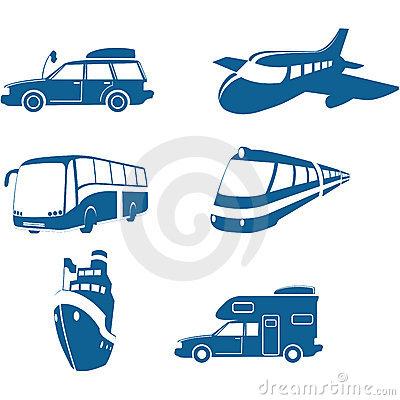 Нарисованный автобус,машина,поезд,самолёт,Пароход картинка в PNG скачать картинки, клипарты, фото, обои, рисунки, иконки, шрифты