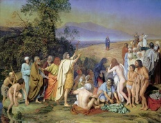 800px-Alexander_Andrejewitsch_Iwanow_-_The_Appearance_of_Christ_before_the_People