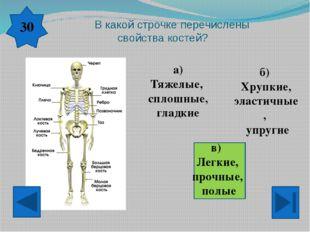 По каким кровеносным сосудам течет обогащенная кислородом кровь? а) По венам