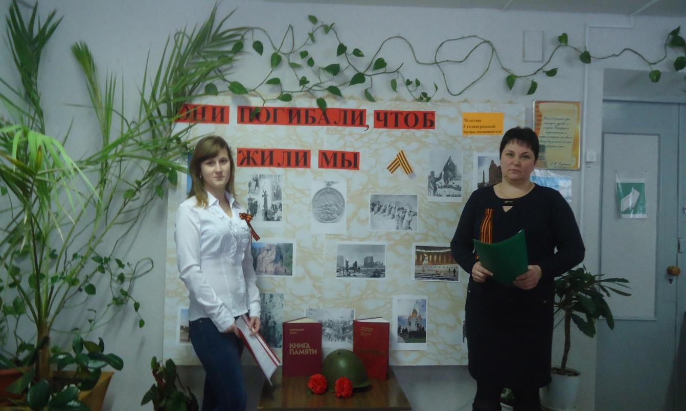 C:\Documents and Settings\Алексей\Рабочий стол\Новая папка\DSC08743.JPG