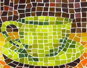 http://elhow.ru/images/articles/21/218/21835/inner/mozaika.jpg