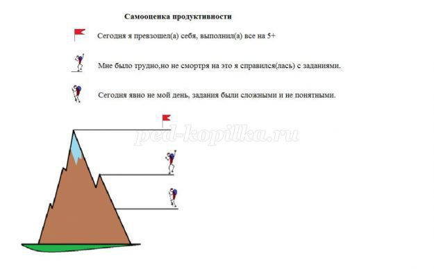 http://ped-kopilka.ru/upload/blogs/4179_0bd6ad130eebb09aab8bae5fa4eb8ced.jpg.jpg