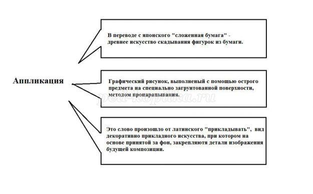 http://ped-kopilka.ru/upload/blogs/4179_dc1077f8d3eb82bb108f99735a432b86.jpg.jpg