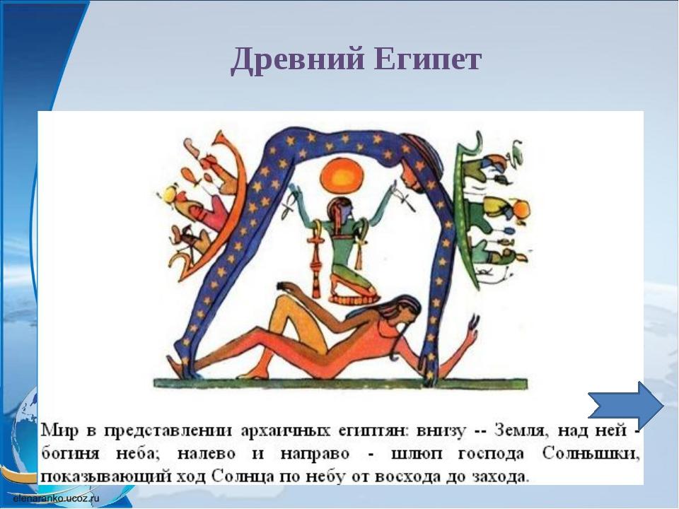 Народы Севера Представление о мире у древних народов Севера. Полюс мира, дающ...