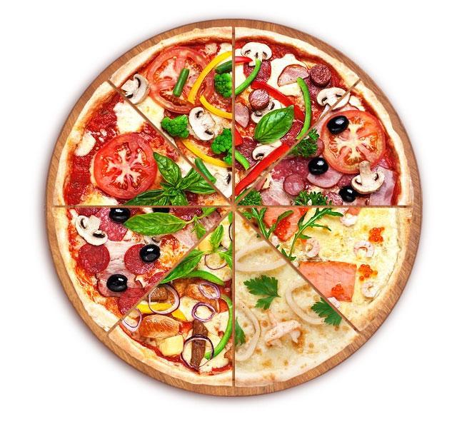 C:\Users\Олеся\Desktop\Конкурсы\cart_pizza.jpg