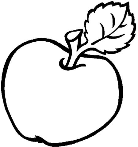 F:\задания\овощи фрукты\яблоко.png