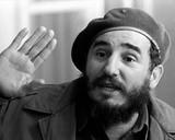 Фидель Кастро появился на публике впервые за 14 месяцев - Аргументы.ру