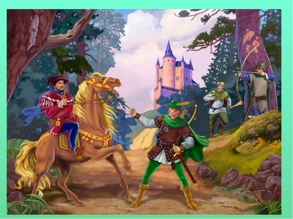 a look at the legendary story of robin hood in robin hood and allen a dale The stories relating to robin hood are apocryphal, verging on the mythological the folkloric robin hood was deprived of his lands by the villainous sheriff of nottingham and became an outlaw alan-a-dale is a later invention in robin hood plays.
