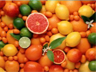 Цинга-авитаминоз(С) При длительном отсутствии витамина С развивается заболева