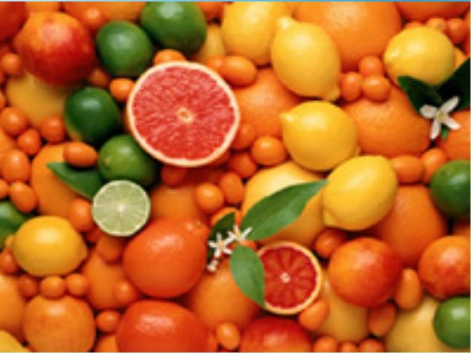 Цинга-авитаминоз(С) При длительном отсутствии витамина С развивается заболева...