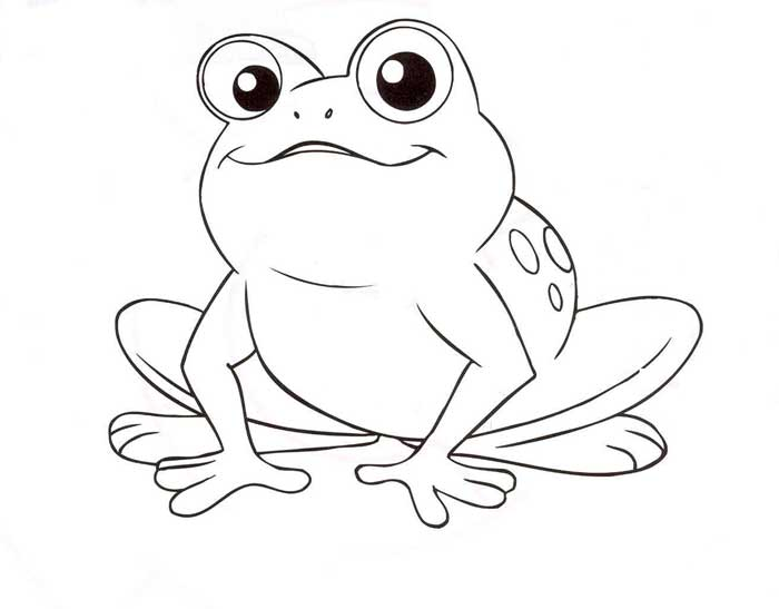 C:\Documents and Settings\Наталья\Мои документы\frog-coloring-pages-08.jpg
