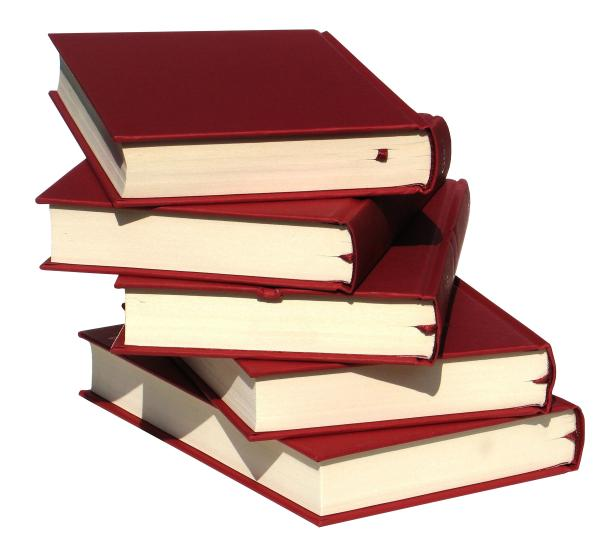 http://www.books.ru/assets/images/news/49f8c066356ecb10d140ec7636f86ad3.jpg