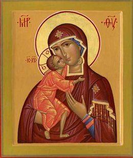 http://www.otechestvo.org.ua/main/20092/images/0408_clip_image001_0002.jpg