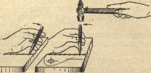 карта ойындарының бұрандасы