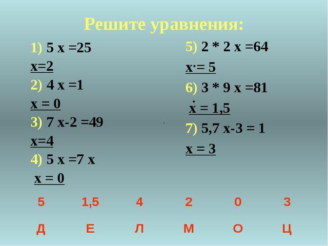 Какую математическую задачу решает свинья, подрывая куст картофеля? извлекает...