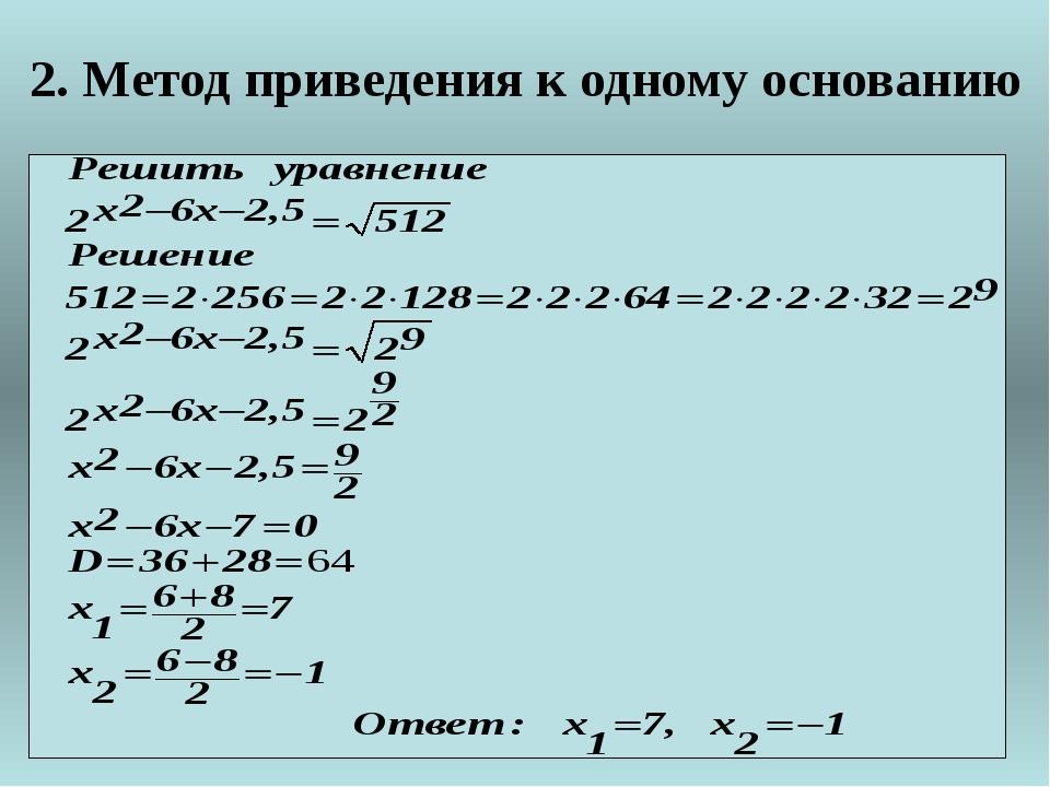 (3х²-81)∙√1-х=0 Решение: Произведение двух выражений равно нулю, если хотя бы...