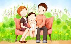C:\Users\Ильнур\Pictures\семья родители\16.jpeg