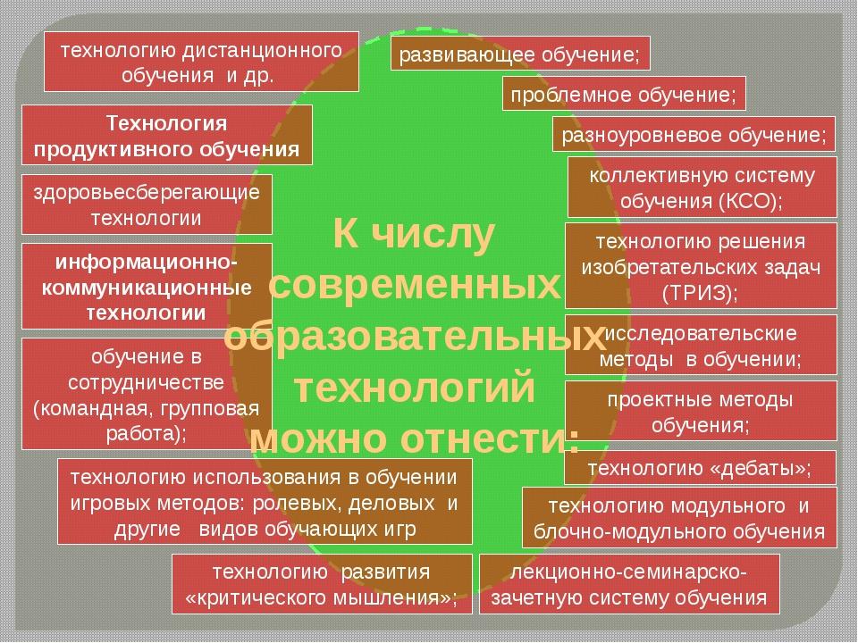 Разноуровневое обучение на уроках русского языка доклад 6943