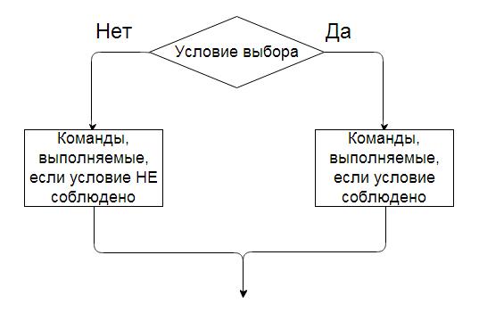 Безымянный3.png