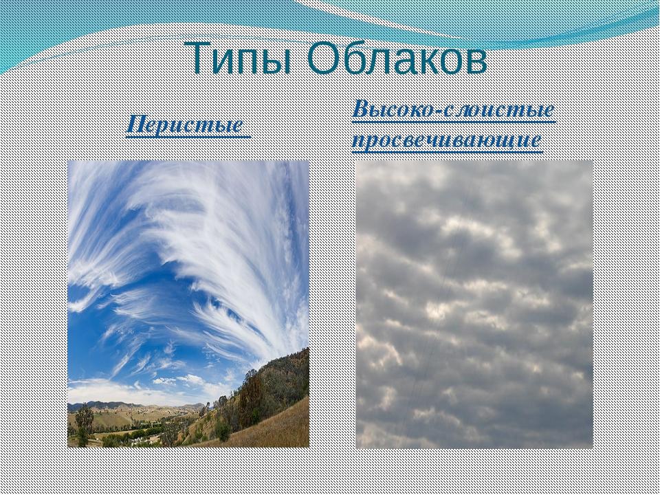 предстоит охотится виды облаков фото и название заглавной фотографии запечатлена