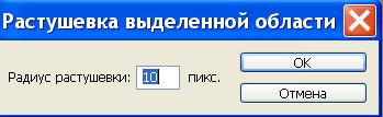 hello_html_775a5b9b.png
