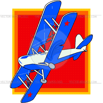 http://files.vector-images.com/image.php?image=plane_shlp2.png