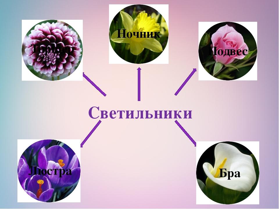 """""""Трудно - не означает: невозможно!"""" Сергей Довлатов"""