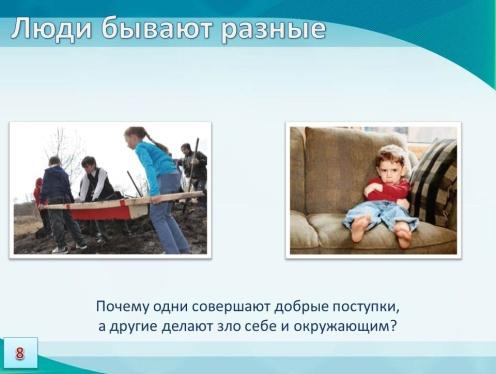 http://urokidelai.ru/wp-content/uploads/2012/09/orkse_lesson-02_08.jpg