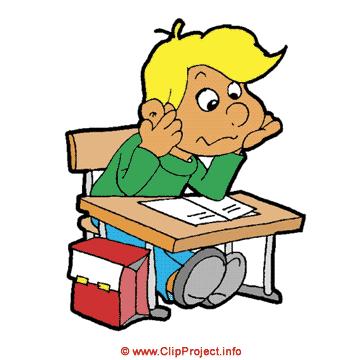 Cartoon-Clipart-Free-04