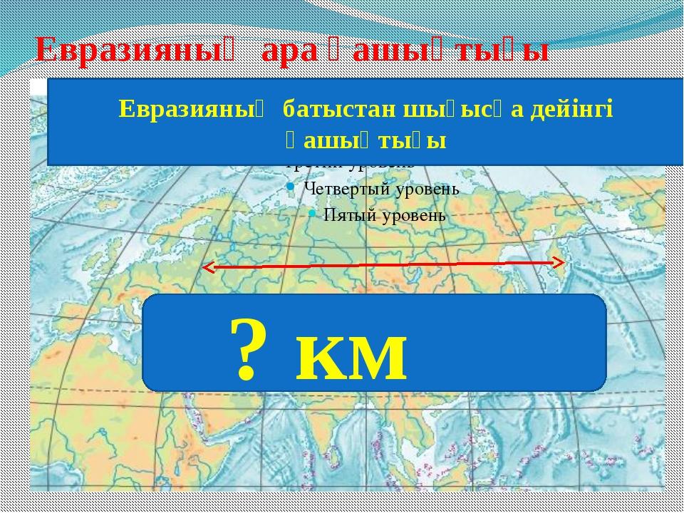 Каспий теңізі- әлемдегі ең үлкен көл. Ауданы 390 мың км, ұзындығы 1200 км, е...