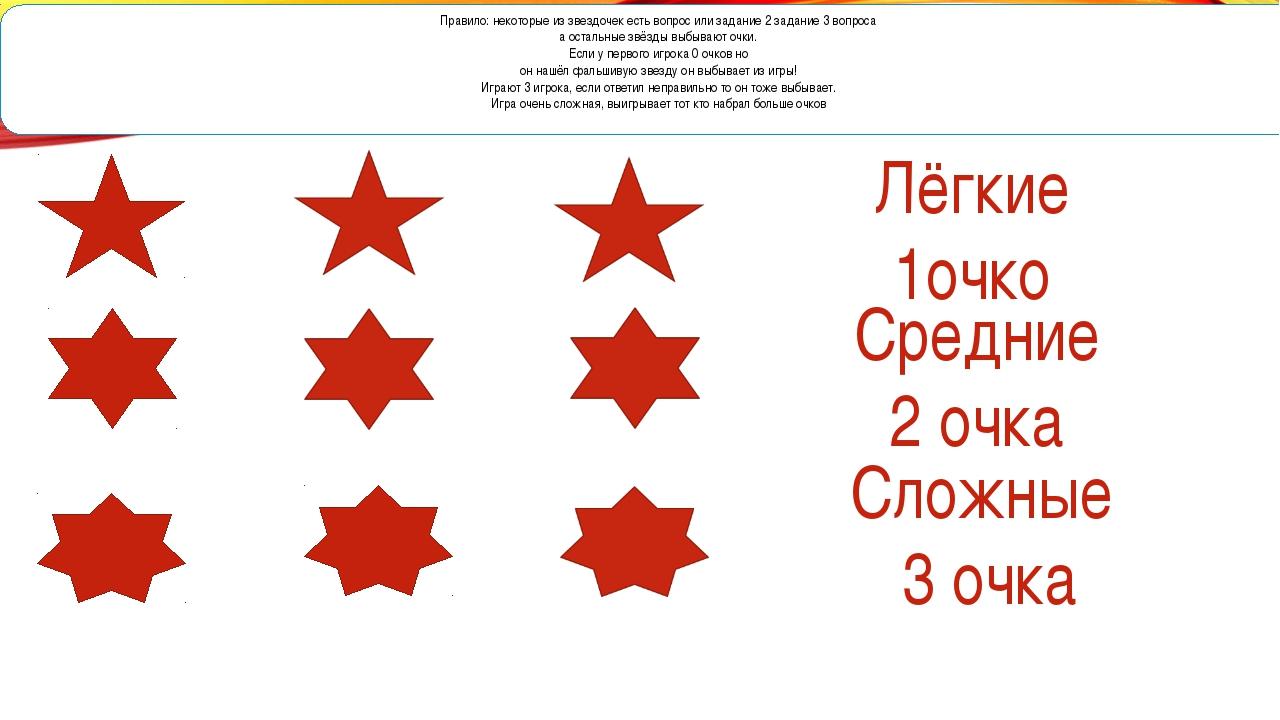 Подготовил Алёхин Максим КАРТИНЫ ПРИРОДЫ