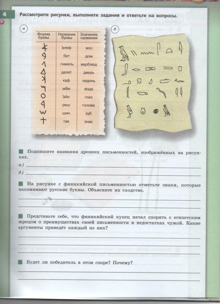 C:\Documents and Settings\User\Мои документы\Мои рисунки\Изображение 056.jpg