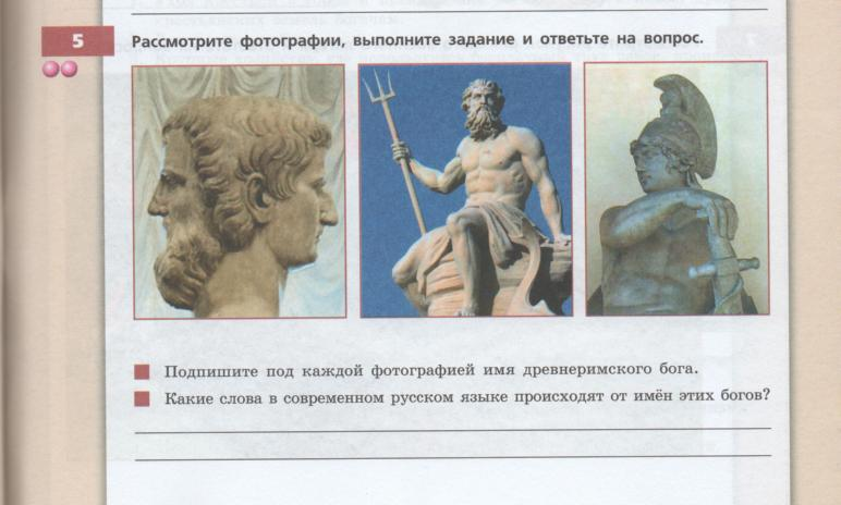 C:\Documents and Settings\User\Мои документы\Мои рисунки\Изображение 055.jpg