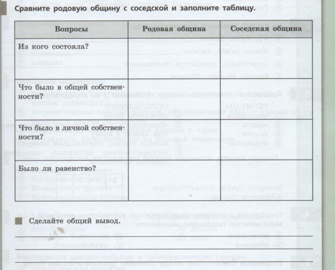 C:\Documents and Settings\User\Мои документы\Мои рисунки\Изображение 048.jpg