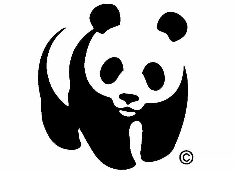 http://www.earthtimes.org/newsimage/wwf-50-Years-Conservation_153.jpg
