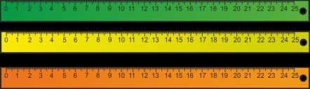 D:\математика\Настя\Математика 6 класс\45. Параллельные прямые\0235 разноцветные линейки.png