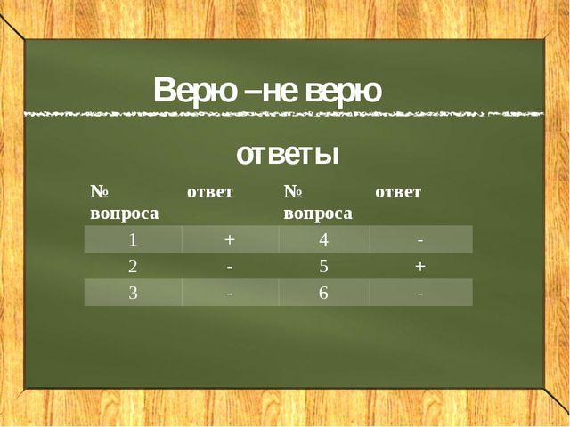 Списал… 0,8 * 0,011=0,0088 0,247 * 3= 0,741 0,08 * 0,11= 0,0088 2,47 * 0,03=...