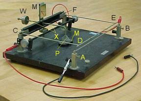 http://novmysl.finam.ru/Electrodynamics/Ampere_image006.jpg