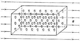 http://novmysl.finam.ru/Electrodynamics/Ampere_image020.jpg