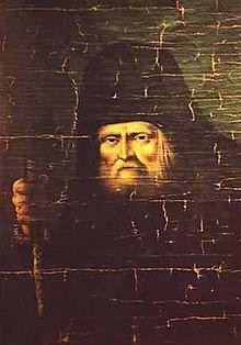 https://upload.wikimedia.org/wikipedia/commons/thumb/a/a4/Saint_Serafim_Of_Sarov_Portrait_Painted_During_His_Life.jpg/220px-Saint_Serafim_Of_Sarov_Portrait_Painted_During_His_Life.jpg