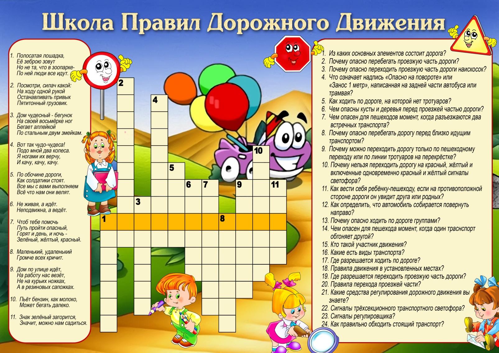 C:\Users\Ольга\Saved Games\Desktop\пдд районный конкурс\песни пдд плакаты\1.jpg