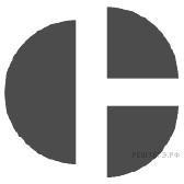 http://inf.reshuege.ru/get_file?id=5347
